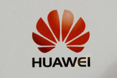 The United States has been actively lobbying countries worldwide to boycott Huawei