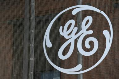 Weakness in aviation weighed on General Electric's results, contributing to a bigger-than-expected loss