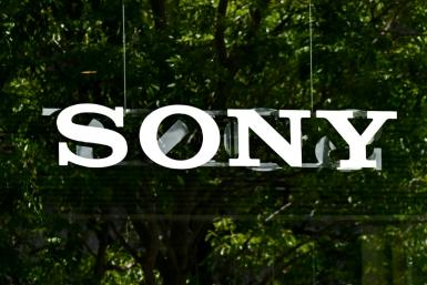 Sony has warned that its profits are likely to fall this fiscal year