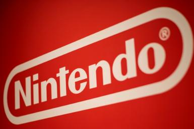 Nintendo's massive profits were fuelled by a surge in demand for its Switch consul its popular 'Animal Crossing' game