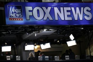 Fox News content will be available on a new streaming service that will reach 20 countries by the end of the year, according to the media group formed by mogul Rupert Murdoch