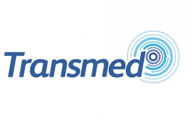 Transmed - Decades of Excellence in Maintaining Exceptional Food Quality