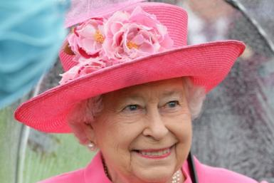 Britain's Queen Elizabeth II is currently the official head of state of Barbados, but the country is moving to change that
