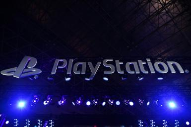 Sony's new PlayStation 5 will be launched in November, competing against Microsoft's updated Xbox