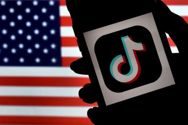The social media application TikTok is seeking a court injuction to block President Donald Trump from blocking it in the US