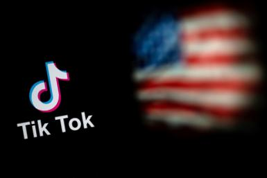 A US judge allowed TikTok to remain available to Americans, giving the popular app a reprieve from a download ban ordered by the Trump administration on national security grounds