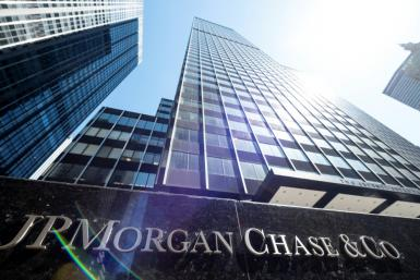 JPMorgan Chase reached a deferred prosecution agreement to settle charges of a longrunning scheme to manipulate the precious metals and US Treasury markets