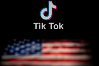 The Trump administration alleges links between TikTok's owner and the Chinese government make the app a national security risk