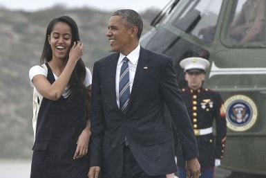 Worst-Malia-Obama-Rumors-Cover