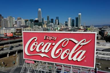 Coca-Cola said it is exploring its legal options after the US Tax Court largely sided with tax authorities in an ongoing dispute with the soda giant