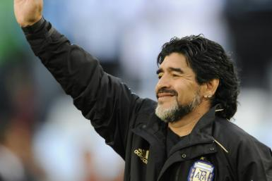 Tributes from the football world poured in for Argentina legend Diego Maradona, who died on Wednesday