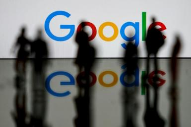 Google complained French regulations are constantly changing
