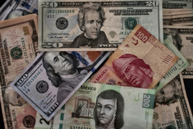 A new US law has closed off a major avenue for global money laundering and tax evasion