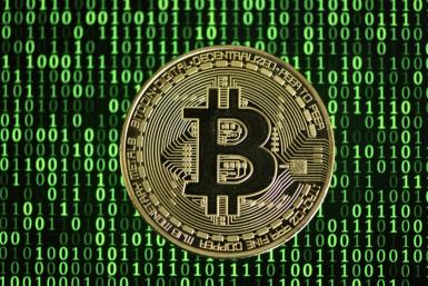 How high -- and how low -- can it go? Bitcoin is a rollercoaster and not for the faint of heart investor