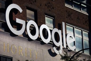 It is the first time Google has threatened to block Australians from accessing its search engine