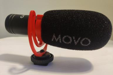 movo-vxr10-pro-review