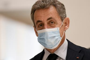 Sarkozy will go to prison for corruption if prosecutors get their way