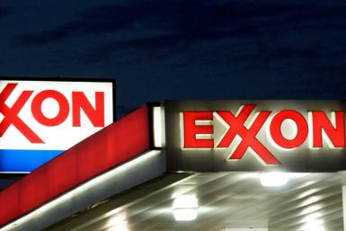 ExxonMobil named two new board members as it faces pressure from environmentalists and investors to do more to address climate change