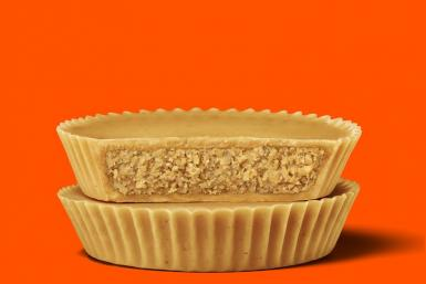 Reeses_Ultimate_Peanut_Butter_Lovers (1)