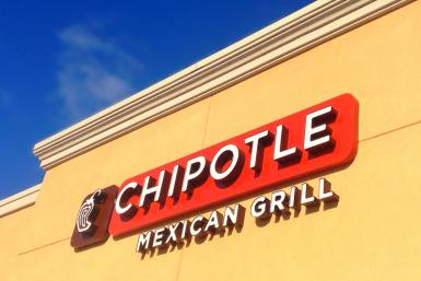 Chipotle Mexican Grill aims to become more inclusive and sustainable