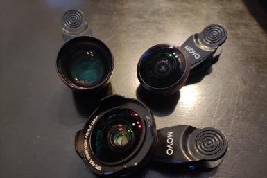 movo-lenses-review