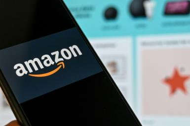 Amazon will be offering a health care service through US employers that will allow instant access to a medical provider online