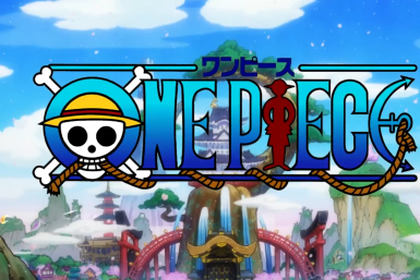 ONE PIECE | Wano Kuni Arc Recap Part 2 | Toei Animation