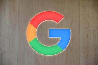 Google was urged in an open letter to better protect victims of workplace harassment