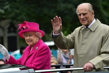 Prince Philip, husband of the Queen Elizabeth II, has died. Philip was always committed to his role, and was longest-serving consort in British history. Philip was blessed with robust health for much of his long life but was repeatedly admitted to hospita