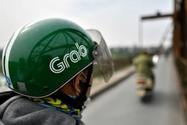 Grab's partnership with Altimeter should lead to 'the largest-ever US equity offering by a Southeast Asian company'