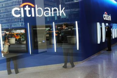 Citigroup will exit 13 international consumer banking markets as part of a strategic shift to wealth management and away from branches in markets where it is small