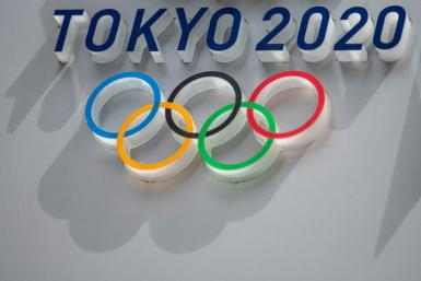 After being postponed by a year due to the coronavirus pandemic, the Tokyo Games are due to open in July
