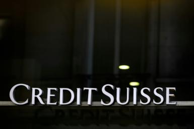 Credit Suisse has been rocked by the bankruptcies of British financial firm Greensill and US hedge fund Archegos