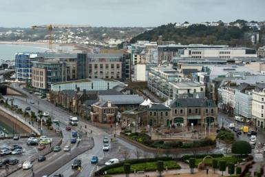 Jersey, a self-governing British Crown dependency off the coast of France, has said it will require boats to submit further details before the licences can be granted, and pleaded for patience