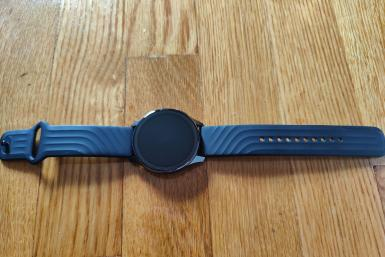 oneplus-watch-review