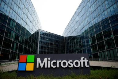 Microsoft's European clients have long been concerned over the legal status of data they store with US companies in the cloud and the extent to which they could be scrutinised by US authorities.