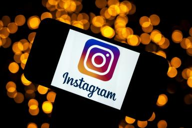 Attorneys general from 44 US states are urging Facebook to drop its plan to create a version of Instagram for children under 13