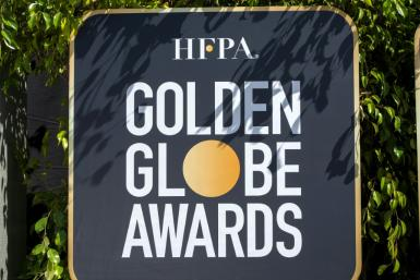 The Golden Globes is second in importance only to the Oscars in Hollywood's film award season, but its future status has been called into question by threats of a boycott over some of the HFPA's controversies