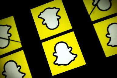 Snapchat is ending a feature that allowed users to share how fast they were driving, over concerns about safety and distracted driving