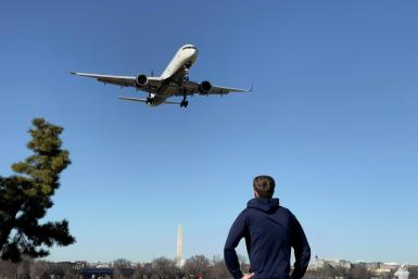 US airlines are adjusting to a sudden spike in booking from customers in light of the pent-up demand