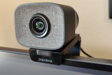papalook-pa930-review