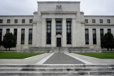 The Federal Reserve holds bank stress tests every year, but held two in 2020 due to the upheaval caused by the Covid-19 pandemic