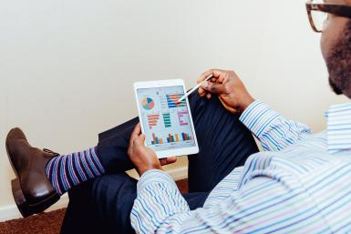 4 Innovative Sales And Marketing Tools To Watch in 2021