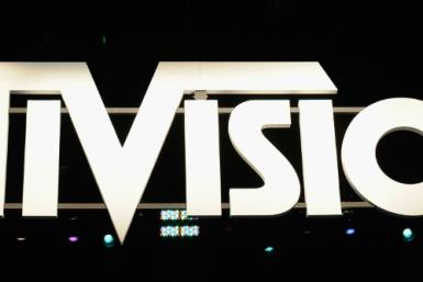 Activision Blizzard employees called for a protest over allegations of discrimination and harassment of female staff members