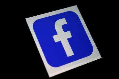 Facebook warned of cooler growth in the months ahead in a quarterly update reflecting higher profits.