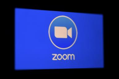With Zoom's rapid growth in the early days of the pandemic came greater scrutiny over its privacy and security