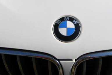 BMW has so far been able to make up for a global shortage of semiconductors but will now start to feel the effects.