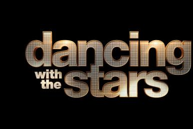 Dancing with the stars 30