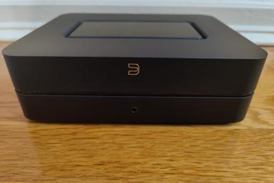 bluesound-powernode-review