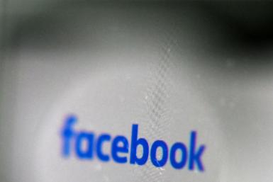 Facebook has fired back after a series of articles attacked its policies and work